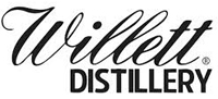 Willett Distillery Bardstown
