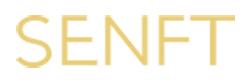 SENFT GmbH & Co. KG