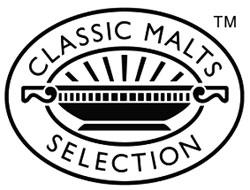 Classic Malt / DIageo
