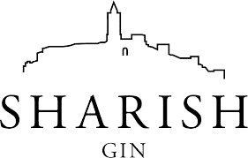 Sharish Gin Destillerie