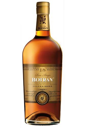 Botran_18_Reserva_Rum