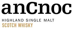 Knockdhu Distillery Co.