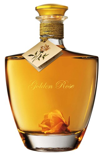 Golden-Rose-Vodka