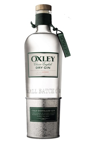 Oxley-Dry-Gin