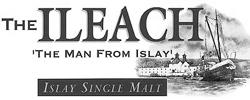 Highlands & Islands Scottish Whisky Co. Ltd.