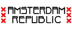 Amsterdam Republic Vodka B.V.