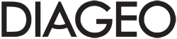 Diageo Germany GmbH
