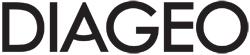 Diageo Germany GmbH