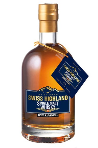 Swiss-Highland-Single-Malt-Ice-Label-Whisky