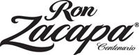 Ron Zacapa Distillery