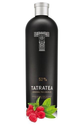 Tatratea-Original-Tea-Liquer