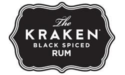Kraken Distillery