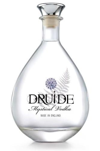 druide-mystical-vodka