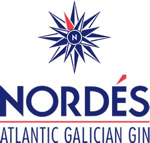 Atlantic Galician Spirits