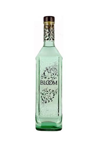 Bloom Gin Miniatur