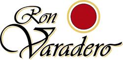 Ron Varadero