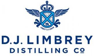 D.J. Limbrey Distilling