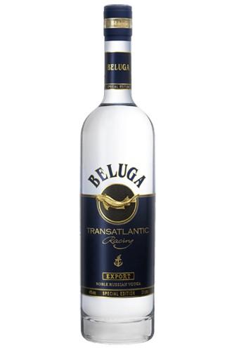 Beluga_Transatlantic_Vodka_Flasche