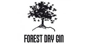 Forest Distillery