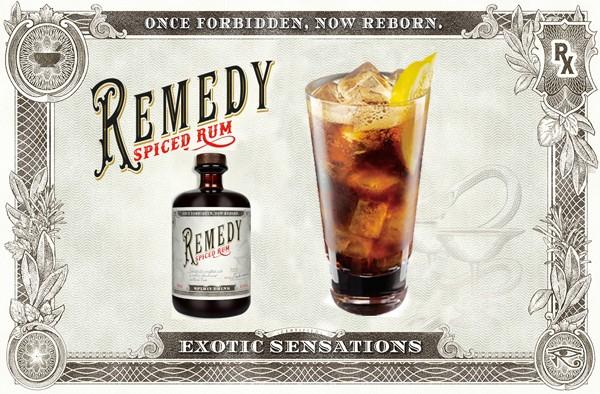 Remedy_Cocktail_Rezept