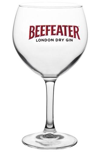 Beefeater Gin Ballonglas