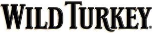 Wild Turkey Distilling Company
