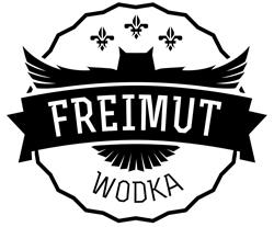 FREIMUT Spirituosen GmbH