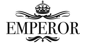 Emperor Distillery