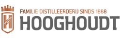 Hooghoudt Destillerie
