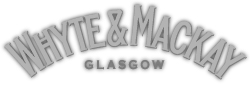 Whyte and Mackay Ltd