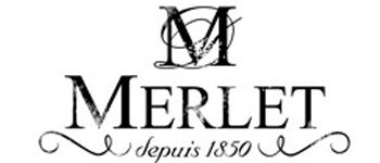 Merlet & Fils Destillerie