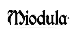 Miodula