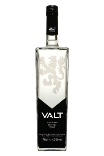 Valt-Single-Malt-Scottish-Vodka