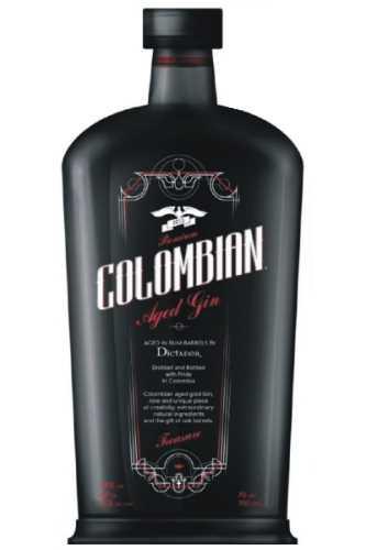 Kolumbian_Aged_Gin