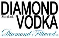 Diamond Polmos