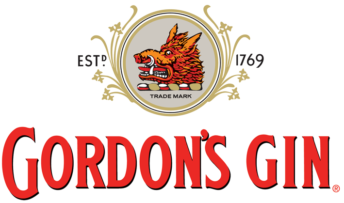 Gordon's Gin Distillery