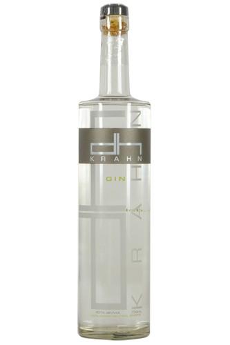 DH Krahn Dry Gin
