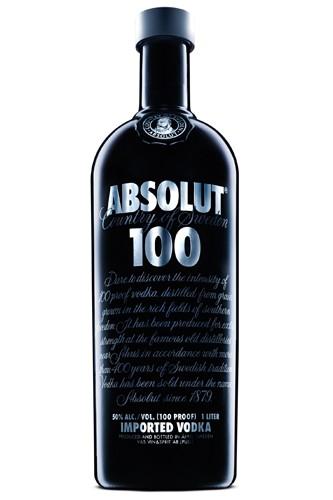 Absolut_100_Vodka_1_Liter