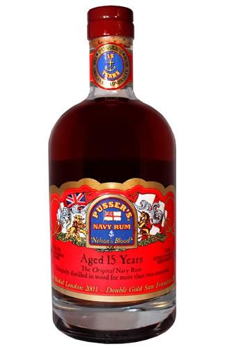 Pussers-15-Jahre-Navy-Rum