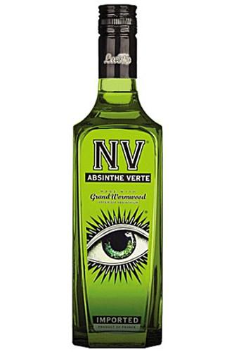 Absinthe NV Verte