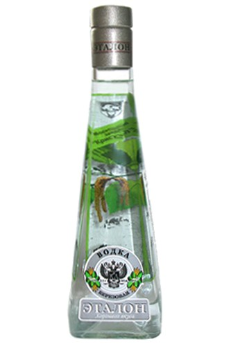 Etalon Birken Vodka