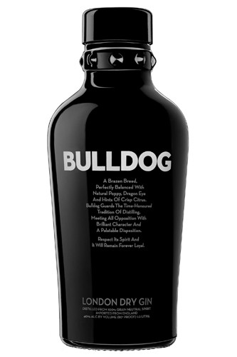 Bulldog_Londo_Dry_Gin