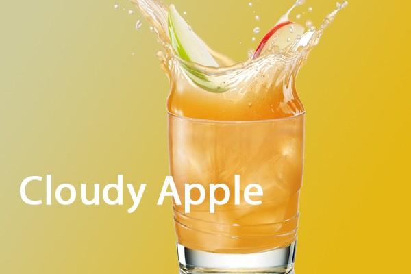 apple-cloud_intro