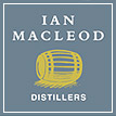 Ian MacLeod Distillers Ltd.