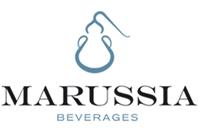 Marussia Beverage