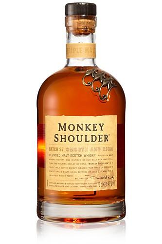 Monkey-Shoulder-Whisky
