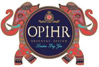 Ophir Oriental