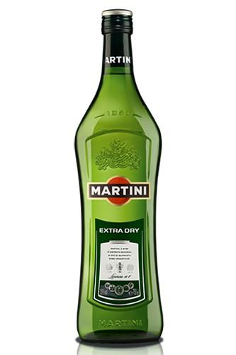 Martini_Extra_Dry