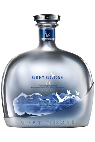 Grey-Goose-VX-Vodka-Flasche
