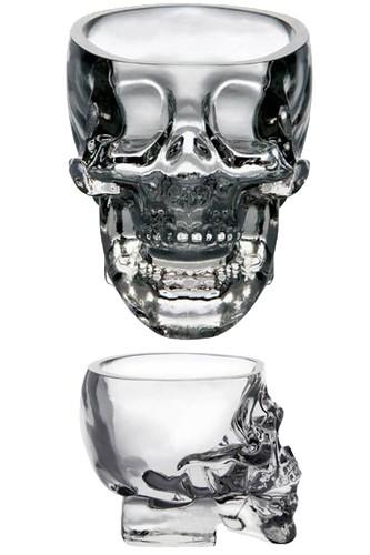 Crystal-Head_Shot-Glas